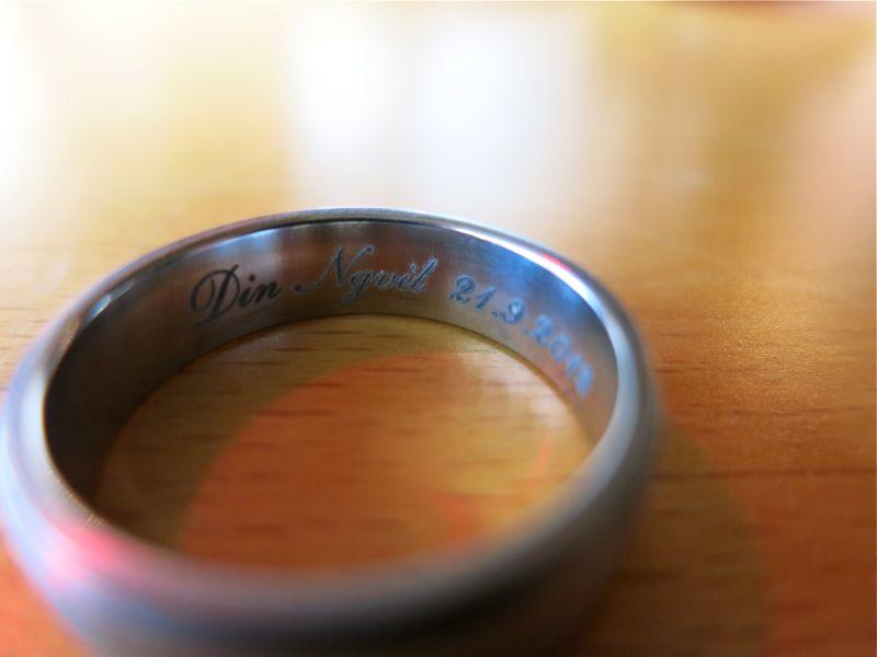 bryllup21091319