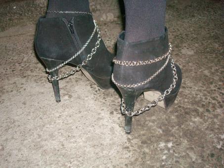 kling_pimp_shoes