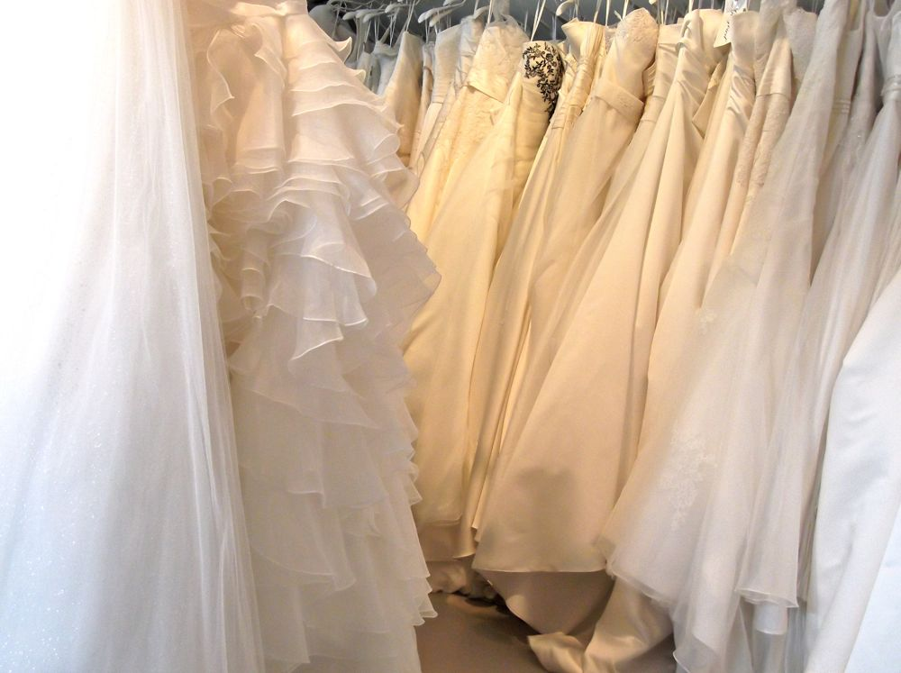 brudekjlr