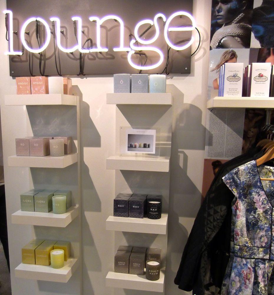 div_lounge3