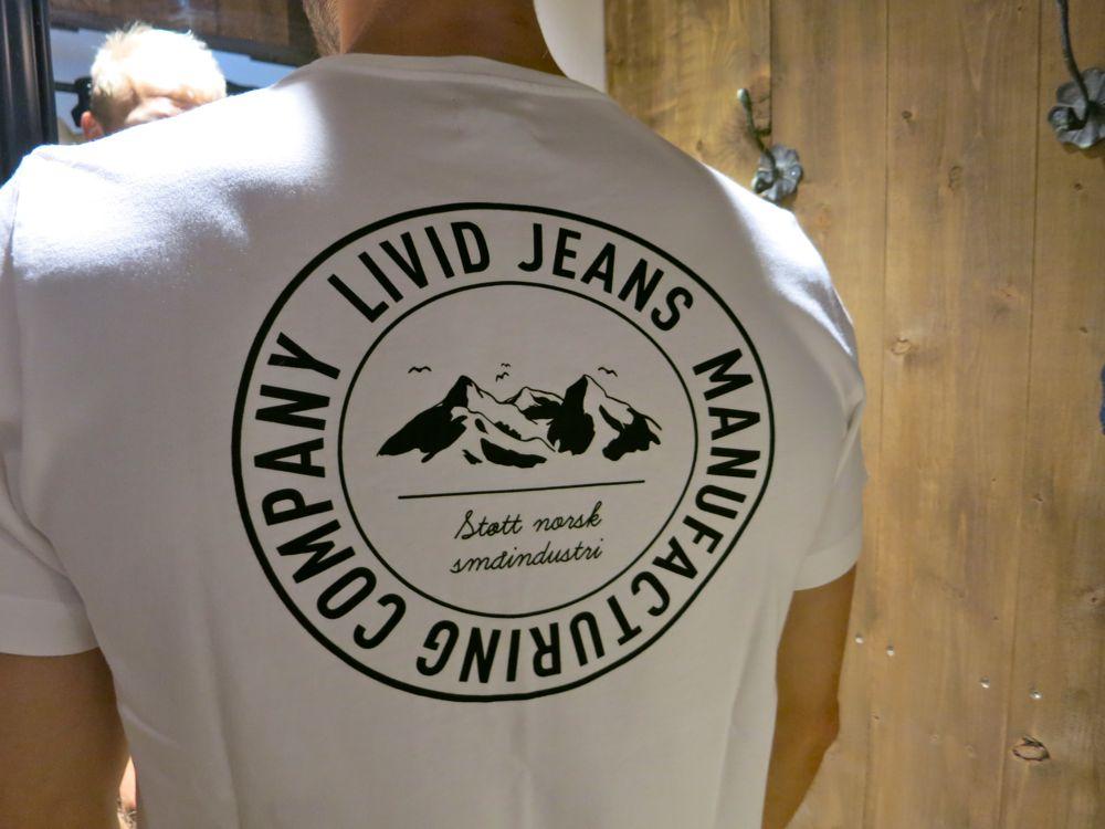 LividJeans_LineHarbak11