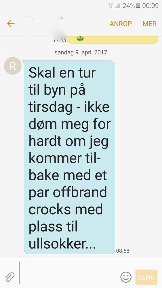 _lineharbak_hvaskalmansvare